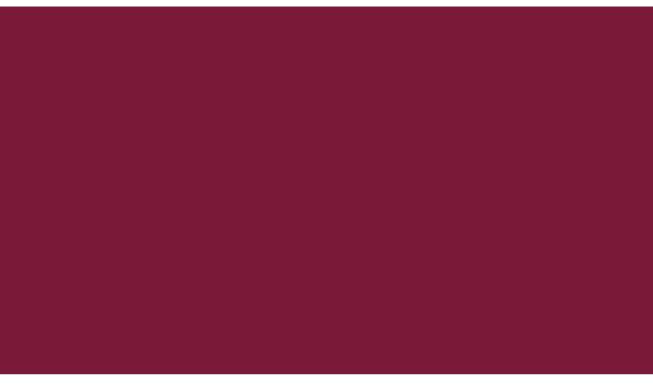 タオル 美術館 アプリ