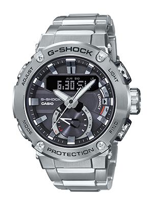 G-SHOCK GST-B200D-1A